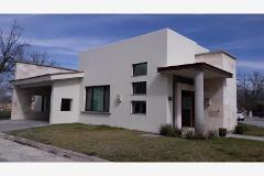 Foto de casa en venta en san carlos y huitzilac , san alberto, saltillo, coahuila de zaragoza, 0 No. 01