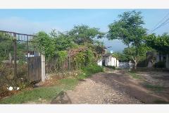 Foto de terreno habitacional en venta en  , san carlos, yautepec, morelos, 3852559 No. 01
