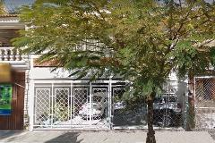Foto de casa en renta en  , san cayetano, aguascalientes, aguascalientes, 3909782 No. 01