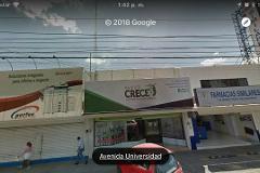 Foto de local en renta en  , san cayetano, aguascalientes, aguascalientes, 4636356 No. 01