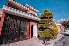 Foto de casa en venta en san cirilo 961, san vicente, guadalajara, jalisco, 4661271 No. 01