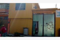 Foto de casa en venta en san cosme 38, la estación, tláhuac, distrito federal, 0 No. 01