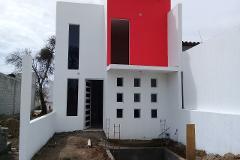 Foto de casa en venta en  , san cosme xaloztoc, xaloztoc, tlaxcala, 4466515 No. 01
