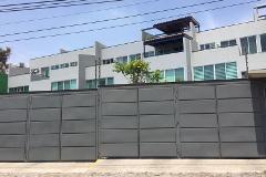 Foto de casa en venta en san cristobal 2581, seattle, zapopan, jalisco, 0 No. 01