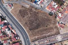 Foto de terreno habitacional en venta en  , san cristóbal caleras (tulcingo), puebla, puebla, 4668747 No. 01