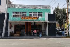 Foto de casa en venta en  , san cristóbal centro, ecatepec de morelos, méxico, 4411804 No. 01