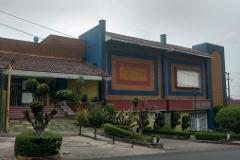 Foto de local en venta en  , san cristóbal, cuernavaca, morelos, 3094911 No. 01