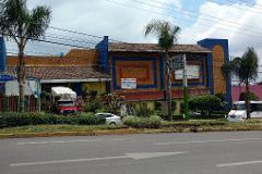 Foto de local en venta en  , san cristóbal, cuernavaca, morelos, 4567325 No. 01