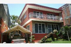 Foto de casa en renta en  , san cristóbal, cuernavaca, morelos, 0 No. 01
