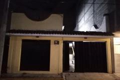 Foto de casa en venta en  , san cristóbal, ecatepec de morelos, méxico, 4463092 No. 01