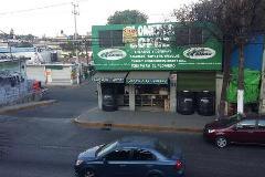 Foto de local en venta en  , san cristóbal, ecatepec de morelos, méxico, 4672602 No. 01
