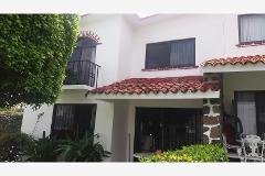 Foto de casa en renta en san cristobal , lomas de la selva norte, cuernavaca, morelos, 4587038 No. 01