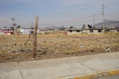 Foto de terreno habitacional en venta en  , san cristóbal tecolit, zinacantepec, méxico, 2252994 No. 01