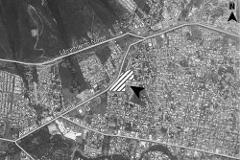 Foto de terreno comercial en venta en  , san cristóbal, tuxtla gutiérrez, chiapas, 4492672 No. 01