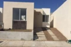 Foto de casa en venta en san damian 5882, real del valle, mazatlán, sinaloa, 4656278 No. 01