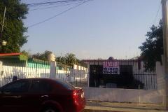 Foto de oficina en venta en  , san damián, mérida, yucatán, 3705948 No. 01