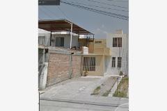 Foto de casa en venta en san daniel n/a, san miguel, querétaro, querétaro, 4604595 No. 01