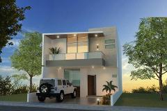Foto de casa en venta en san danilo 4332, real del valle, mazatlán, sinaloa, 0 No. 01