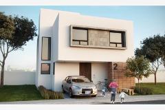 Foto de casa en venta en san diego 1, san diego, san pedro cholula, puebla, 4591267 No. 01