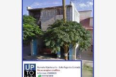 Foto de casa en venta en san diego 155, san antonio, gómez palacio, durango, 4339977 No. 01