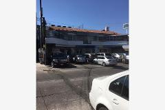 Foto de oficina en renta en san diego 201, vista hermosa, cuernavaca, morelos, 4487578 No. 01