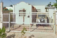 Foto de casa en venta en san diego alcala 34, misioneros, guaymas, sonora, 0 No. 01