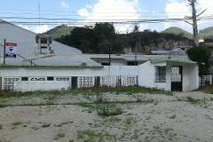 Foto de terreno comercial en venta en calzada las américas , san diego, san cristóbal de las casas, chiapas, 1938649 No. 01