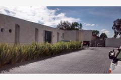 Foto de departamento en renta en  , cholula, san pedro cholula, puebla, 2798181 No. 01