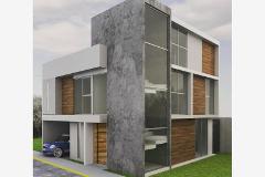 Foto de casa en venta en  , san diego, san pedro cholula, puebla, 4604255 No. 01