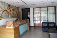 Foto de edificio en venta en san diego x, vista hermosa, cuernavaca, morelos, 3763309 No. 01