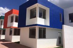 Foto de casa en venta en . ., san dionisio yauhquemehcan, yauhquemehcan, tlaxcala, 3633663 No. 01