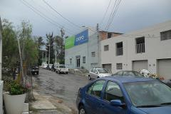 Foto de terreno habitacional en venta en san efren , fovissste independencia, guadalajara, jalisco, 3601913 No. 01