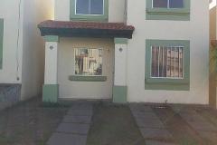 Foto de casa en venta en san eliseo , villas del cedro i, ensenada, baja california, 4669473 No. 02