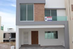 Foto de casa en venta en san emilio 15, real del valle, mazatlán, sinaloa, 4548367 No. 01