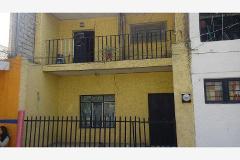 Foto de casa en venta en san esteban 2082, ampliación talpita, guadalajara, jalisco, 4575541 No. 01