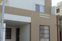 Foto de casa en renta en san esteban , apodaca centro, apodaca, nuevo león, 0 No. 01