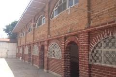 Foto de casa en venta en san esteban , oblatos, guadalajara, jalisco, 0 No. 01