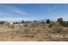 Foto de terreno habitacional en venta en  , san esteban tizatlan, tlaxcala, tlaxcala, 3222534 No. 01