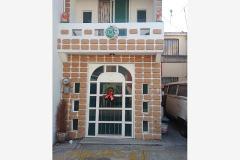 Foto de casa en venta en san felipe 1, ex-rancho san felipe, coacalco de berriozábal, méxico, 0 No. 01