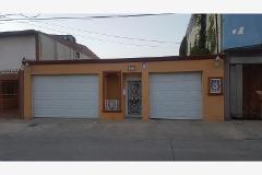 Foto de casa en renta en san felipe 333, playas de tijuana, tijuana, baja california, 0 No. 01