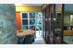 Foto de casa en venta en  , san felipe de jesús, gustavo a. madero, distrito federal, 4400785 No. 01