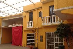 Foto de casa en renta en  , san felipe de jesús, gustavo a. madero, distrito federal, 0 No. 11