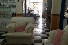 Foto de casa en venta en  , san felipe de jesús, gustavo a. madero, distrito federal, 4621581 No. 01