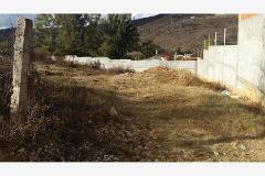 Foto de terreno habitacional en venta en calle pedrada de sal lote #5 , paraje ladera del bajio , san felipe del agua 1, oaxaca de juárez, oaxaca, 1593440 No. 01