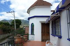 Foto de casa en venta en  , san felipe del agua 1, oaxaca de juárez, oaxaca, 2980838 No. 04