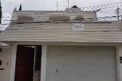 Foto de casa en venta en  , san felipe del agua 1, oaxaca de juárez, oaxaca, 3979949 No. 01