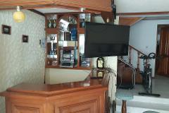 Foto de casa en venta en  , san felipe del agua 1, oaxaca de juárez, oaxaca, 3979949 No. 08