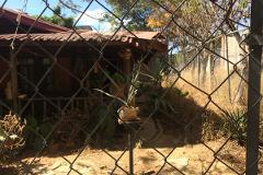 Foto de casa en venta en  , san felipe del agua 1, oaxaca de juárez, oaxaca, 4319748 No. 01