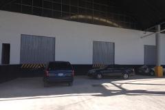 Foto de nave industrial en renta en  , san felipe hueyotlipan, puebla, puebla, 1145275 No. 01