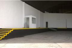 Foto de nave industrial en renta en  , san felipe hueyotlipan, puebla, puebla, 3604221 No. 01